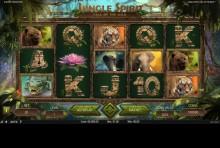Poker Casino online - 82404