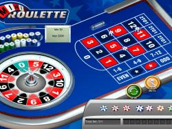 Poker Tracker free - 44898