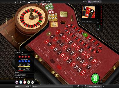 Poker Tracker free - 66856