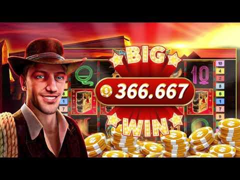 Poker Turnier - 97849