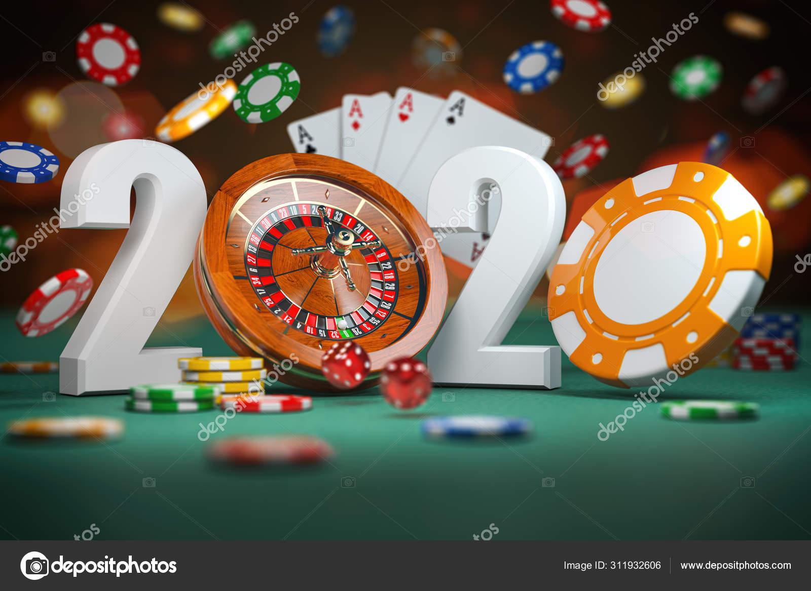 Poker Turniere - 41989