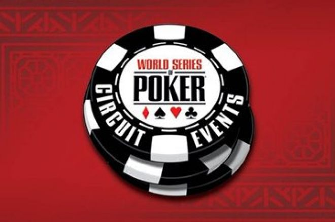 Pokernews Live - 48080