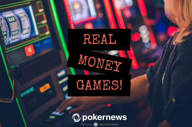 Pokernews Live Reporting - 64791