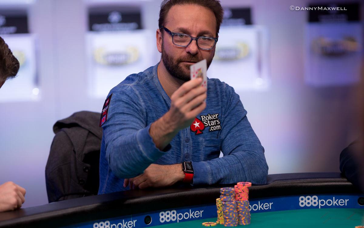 Pokerstars Casino download - 85254