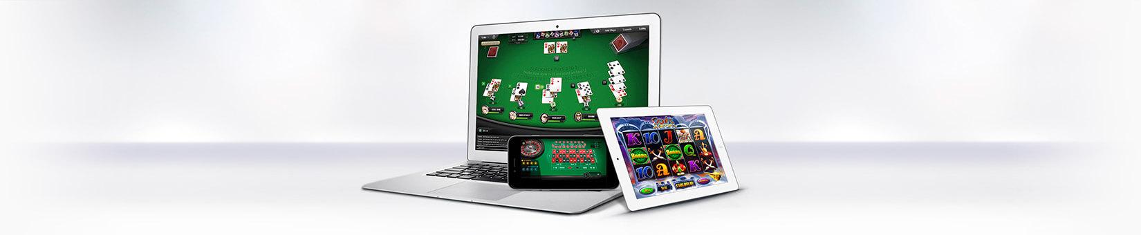 Pokerstars Casino - 23477