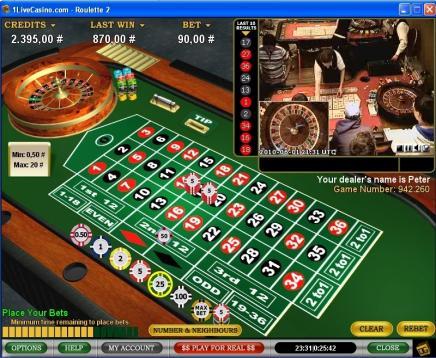Pokerturniere Nrw