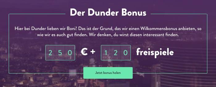 Prozent Bonus - 18630