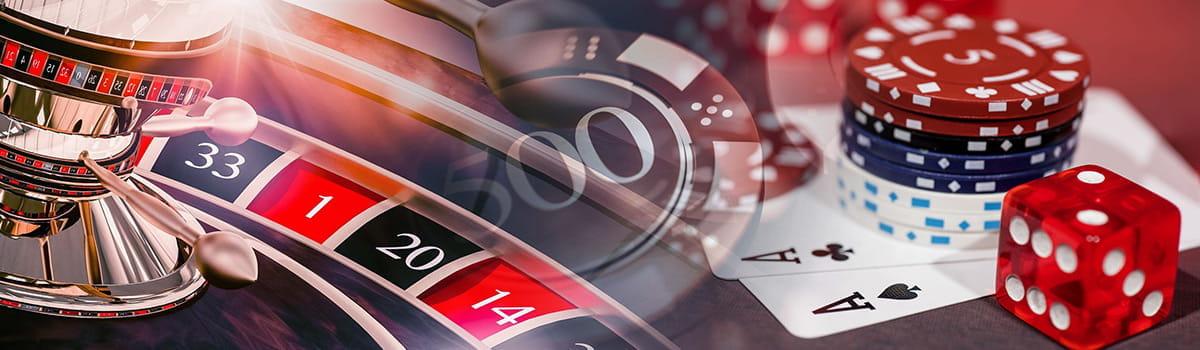 Roulette Erfahrungen Casino - 87423