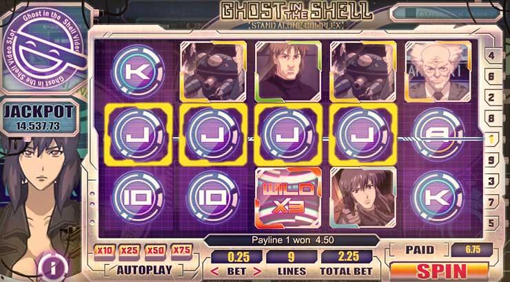 Roulette für - 65601