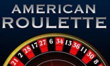 Roulette Kombinationen - 31395