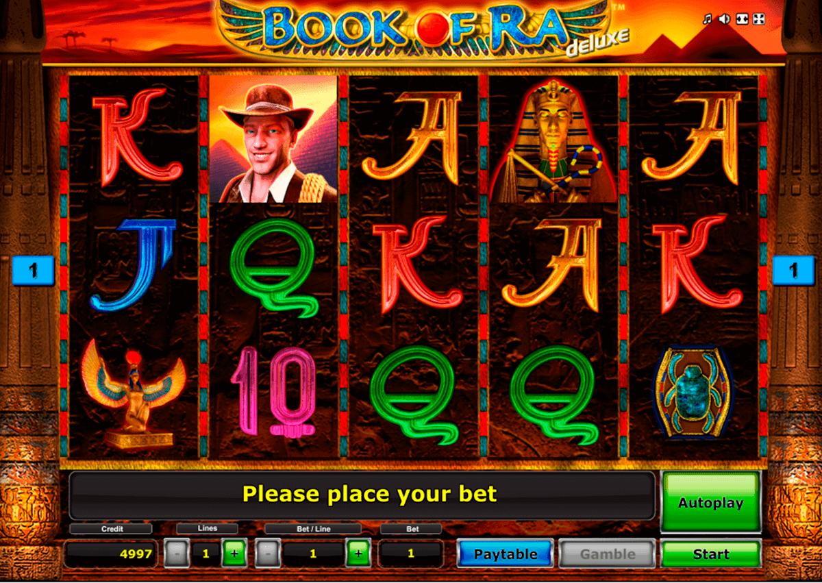 Roulette online - 51912