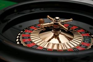Roulette Regeln - 58652