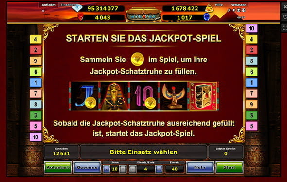 Roulette System Software - 53659
