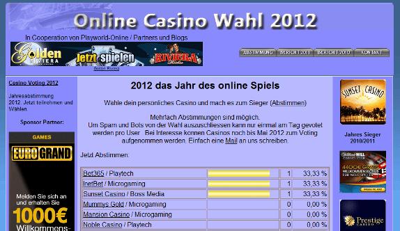 Roulette Zero Spiel - 63443