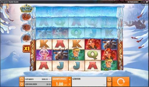 Schnell Cash - 34527