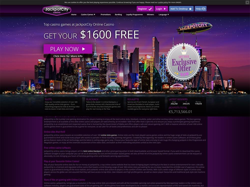 Secret Casino Bonus - 89583