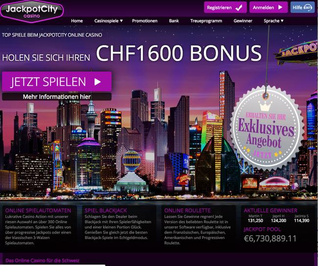 Secret Casino Bonus - 74585