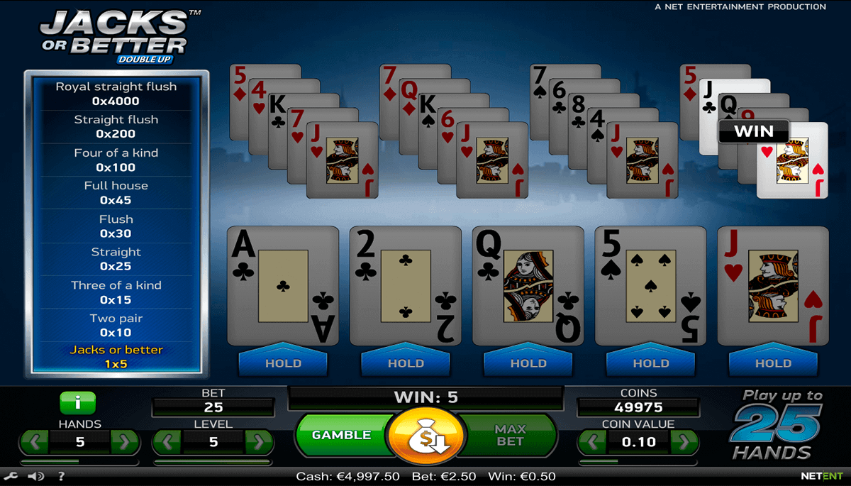 Secret Casino - 33520