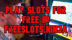 Seriöses online Casino - 24416