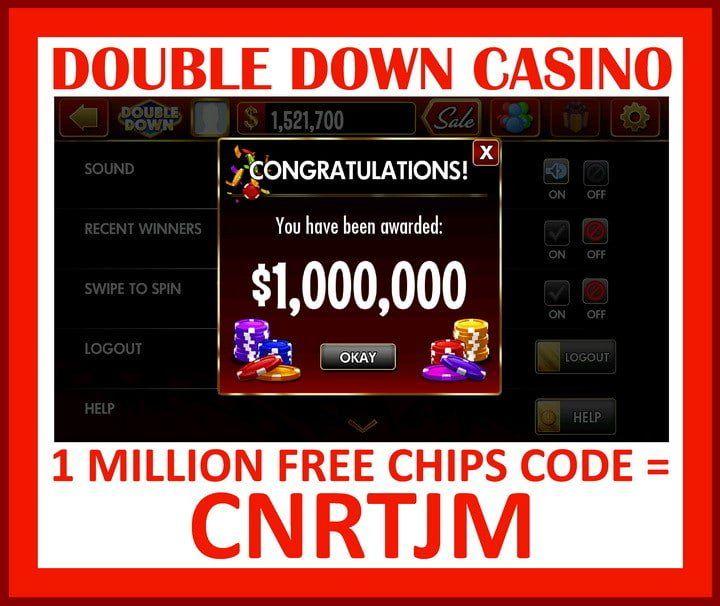 Slot Promotion Code - 83278