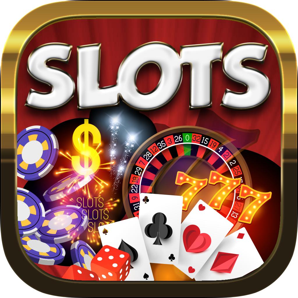 Slot Vegas Casino - 69049