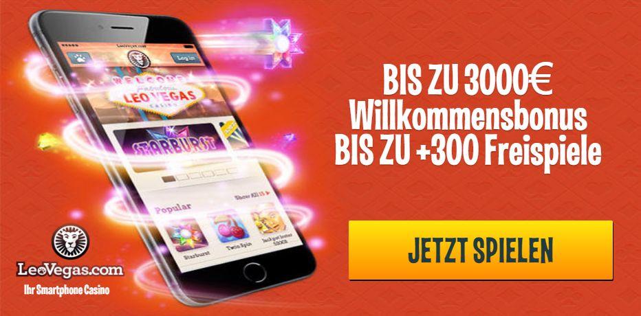 Slots anmelden Amersfoort - 48138
