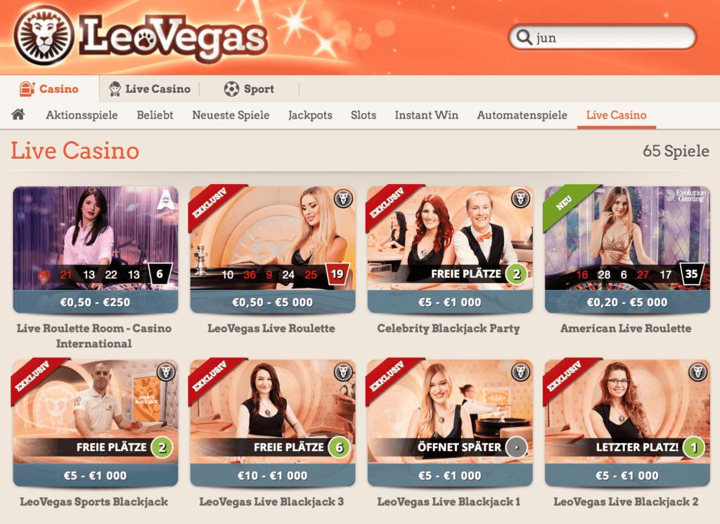 Slots Bonus spielen - 14250