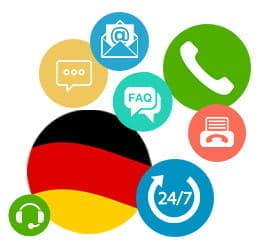 Spielanleitungen Deutsche online - 26958
