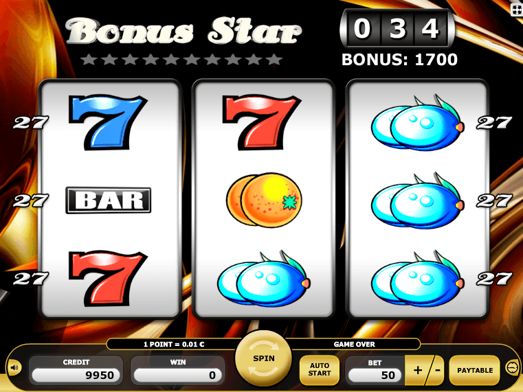 Spielautomat Bonus Codes - 82408