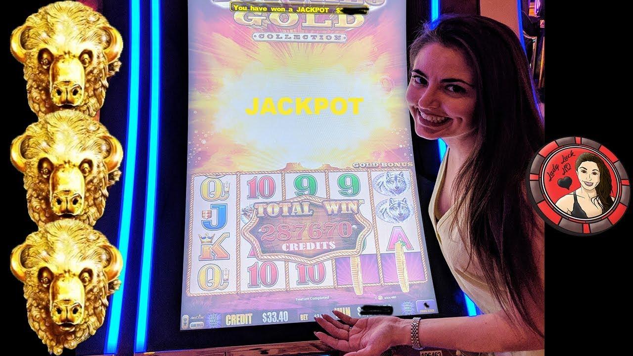 Spielautomat Pin - 94199