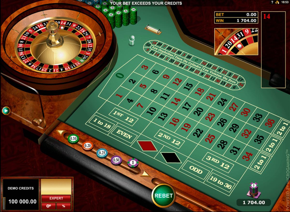 Spielautomaten Bonus spielen - 82540