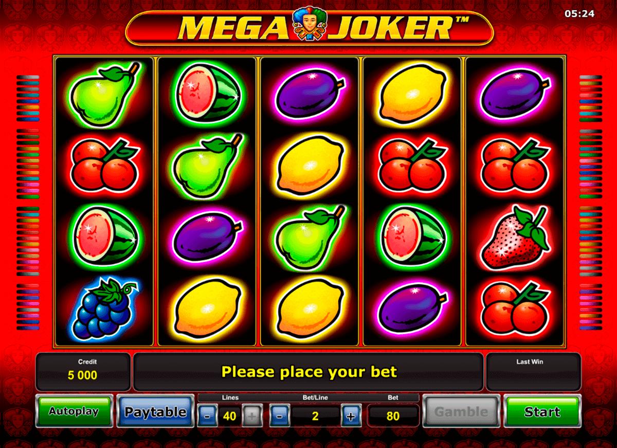 Spielautomaten Bonus - 25520