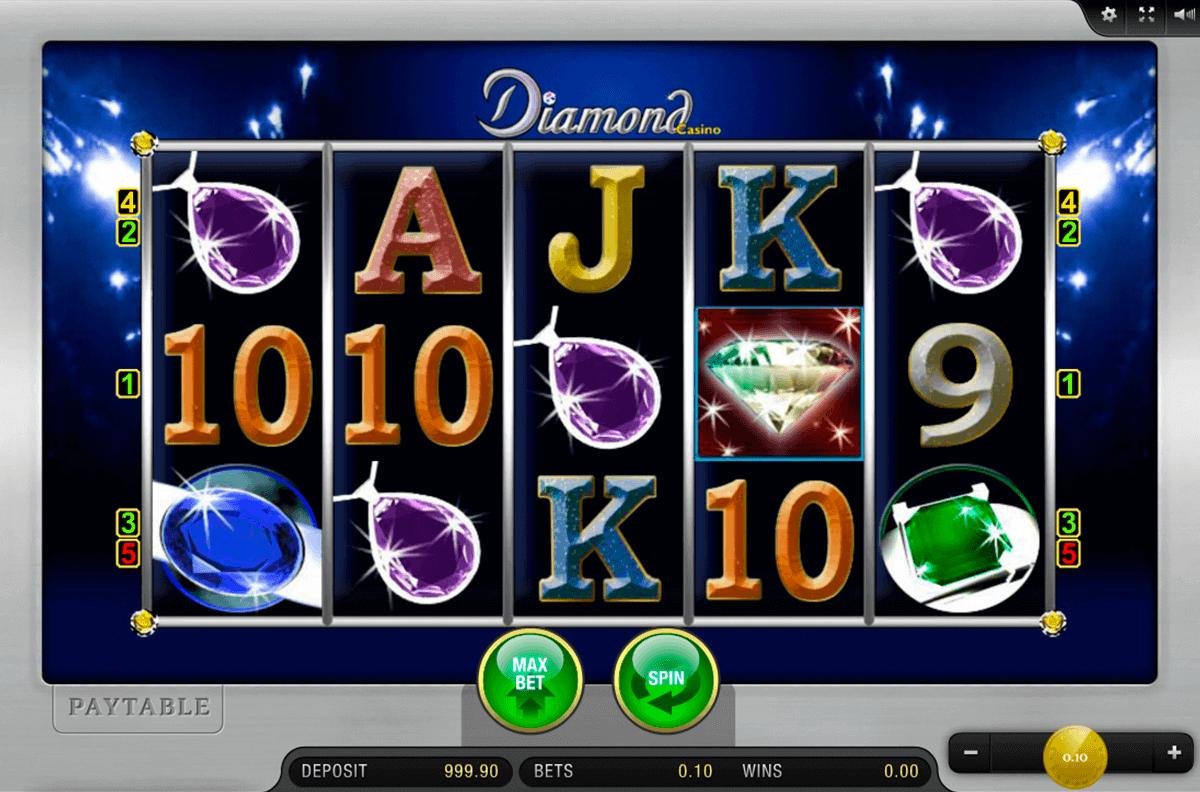 Spielautomaten online - 65313