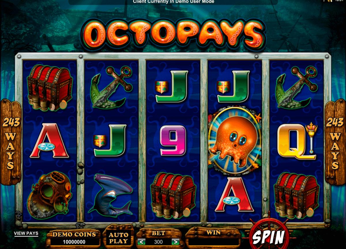 Spielautomaten online Casino - 16003