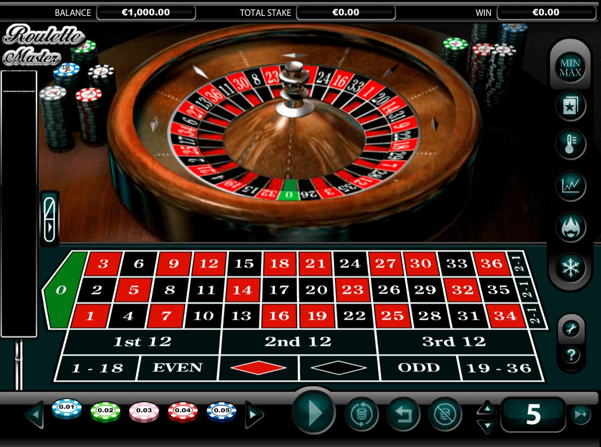 Spielautomaten spielen mit - 95887