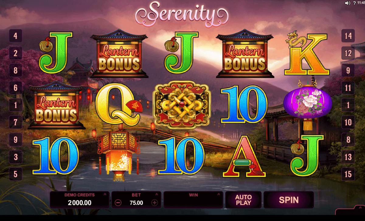 Spielautomaten spielen - 53877