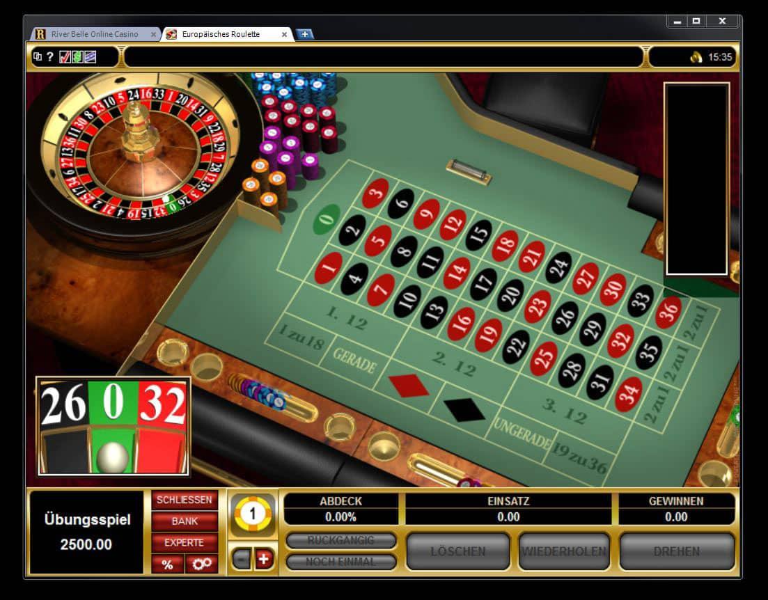 Spielautomaten Systemfehler - 96169