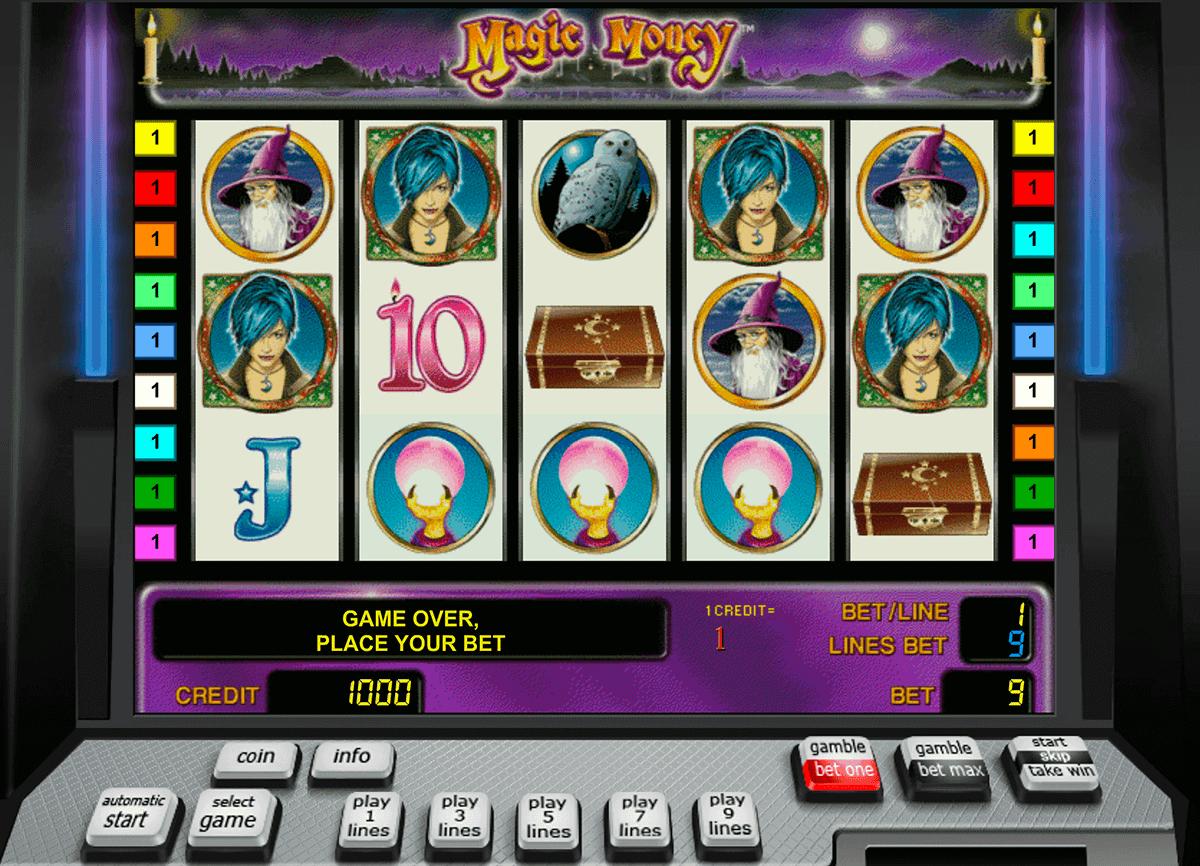 Spielautomaten Tricks 2020 - 93962