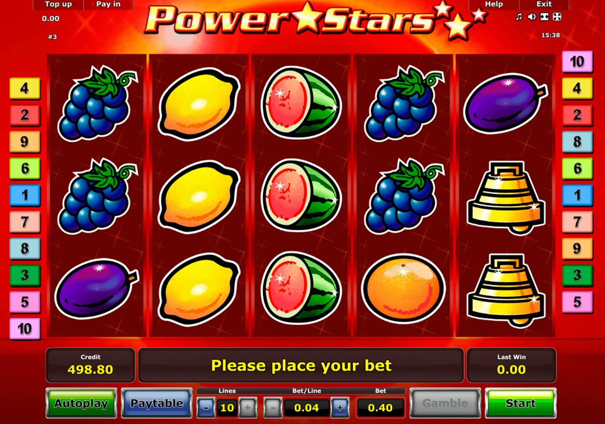 Spielautomaten Tricks 2020 - 21260