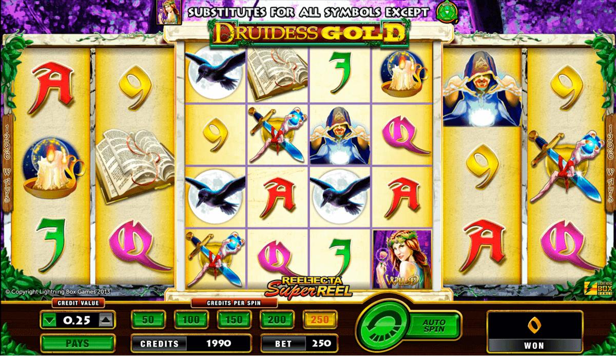 Spielautomaten Tricks gewinnt - 16868