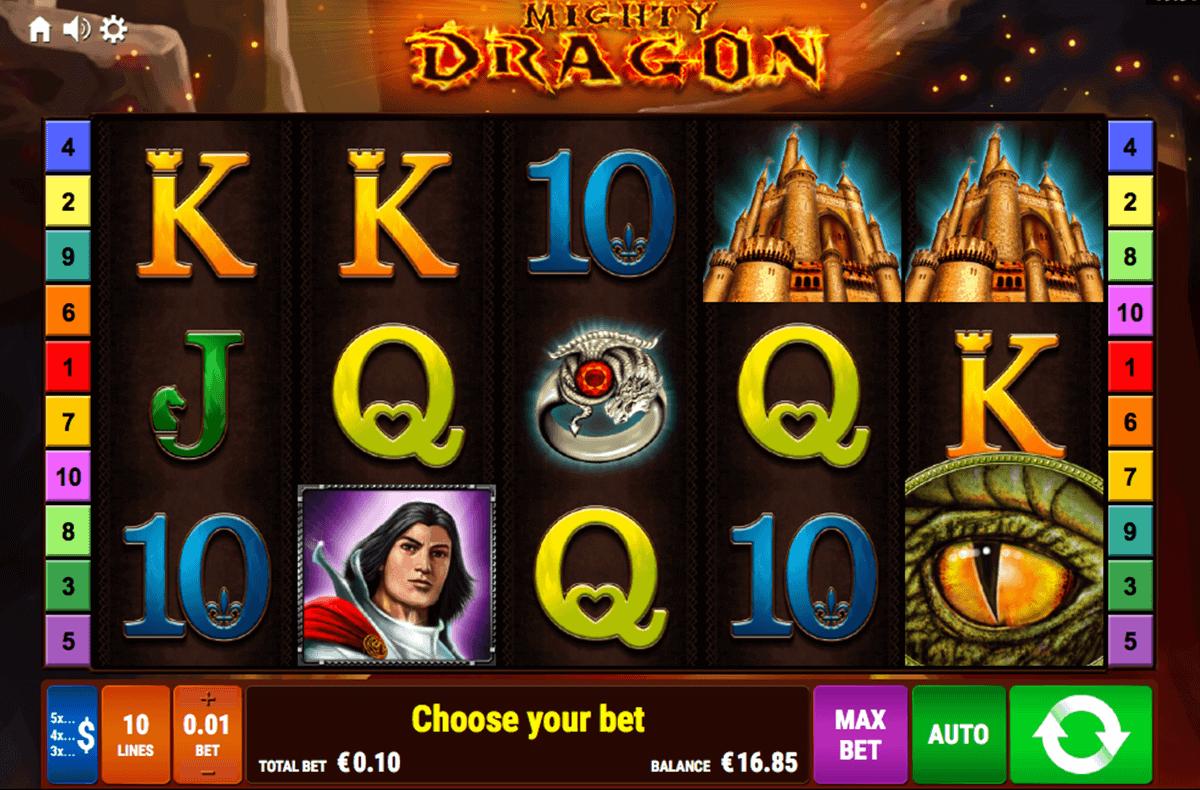 Spielautomaten Tricks - 13032