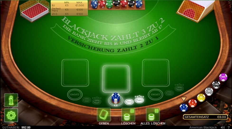 Spielen Lohnt Sich - 14585