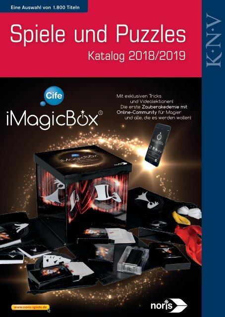 Spielsysteme Bundesliga Sicher - 48232