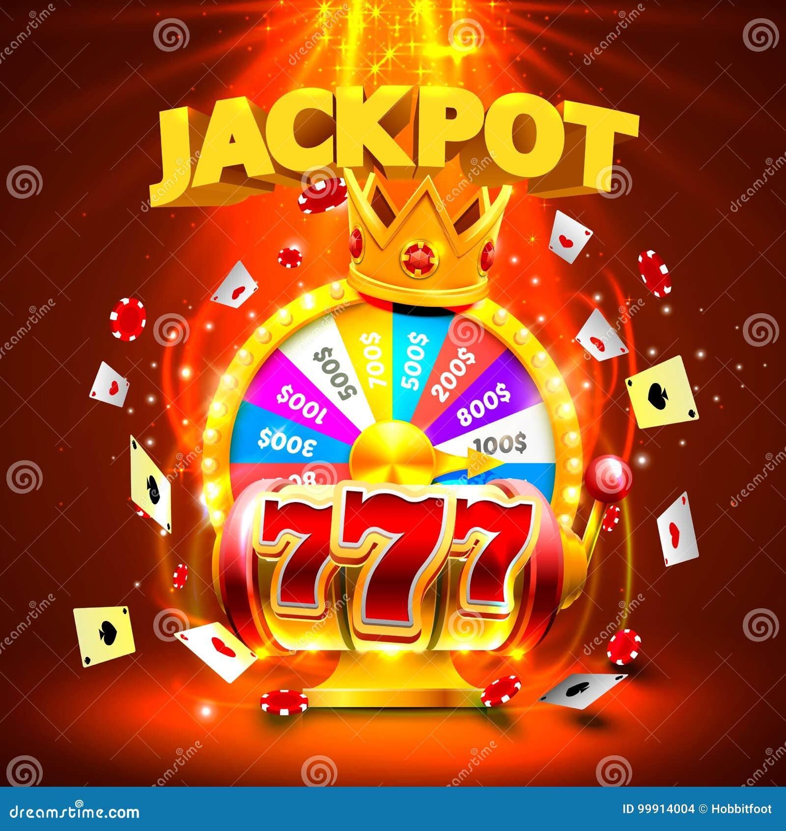 Spielweise Spielautomaten - 64465