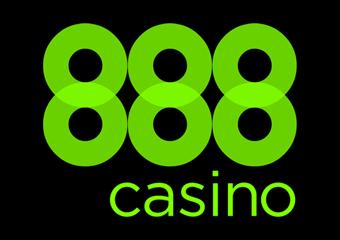 Spin Casino - 12279