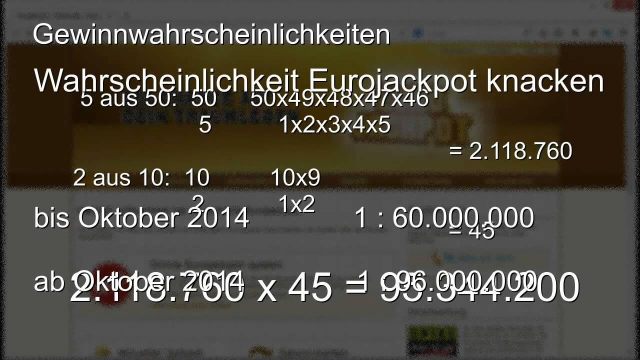 Steuerberater Lottogewinn - 11974