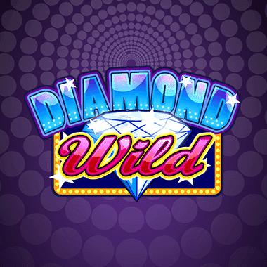 Sticky Diamonds - 94763