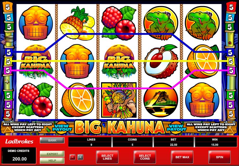 Top Empfehlungen Casino - 73879
