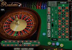 Ts Casino 10 - 63536
