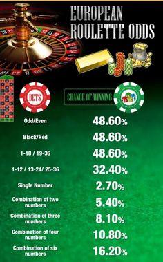 Ts Casino 10 - 17425